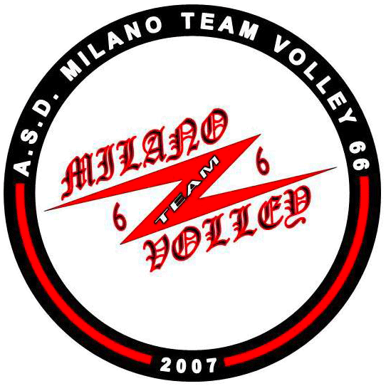 Milano Team Volley e-commerce